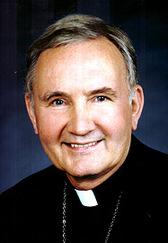 Bishop_brown_smiling_1