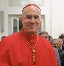Cardinal_tarcisio_bertone