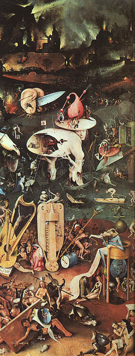 Garden_of_earthly_delights_r_1