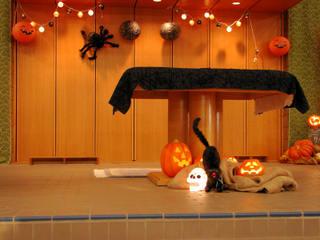 Halloween_mass031