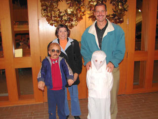 Halloween_mass15