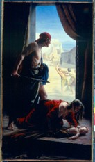 The_slaughter_of_the_innocents_1